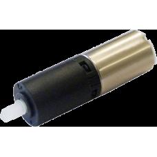 TCL610-GB