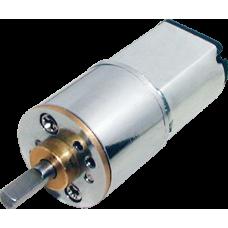 TF030-GA16
