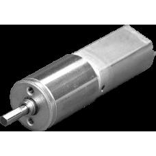 TF050-IG16