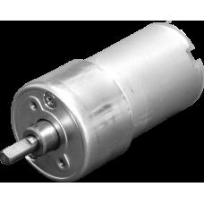 TR280SC-GA25