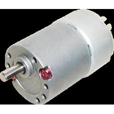 TR500C-GA30