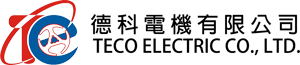 Teco Electric Company Limited